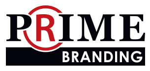 Prime Branding - Marketing, Design, Web, Print, Photography, Video